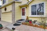 10523 Hyacinth Place - Photo 2