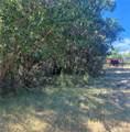 Columbine Road - Photo 11