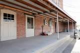 594 Main Street - Photo 10