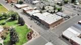 594 Main Street - Photo 33