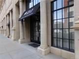 300 11th Avenue - Photo 27