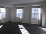 300 11th Avenue - Photo 4