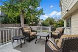 5536 Winnipeg Street - Photo 26