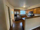 8199 Welby Road - Photo 10