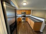 8199 Welby Road - Photo 11