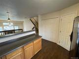 8199 Welby Road - Photo 14