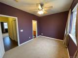 8199 Welby Road - Photo 18