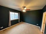 8199 Welby Road - Photo 21