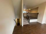 8199 Welby Road - Photo 6