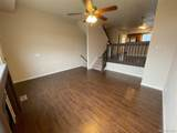8199 Welby Road - Photo 8