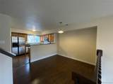 8199 Welby Road - Photo 9