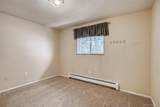 5700 28th Avenue - Photo 11