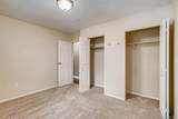 5700 28th Avenue - Photo 12