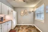 2355 Geddes Avenue - Photo 7