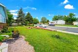 4103 Husted Mill Court - Photo 12