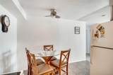 3047 47th Avenue - Photo 5