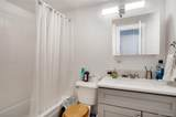 3047 47th Avenue - Photo 9