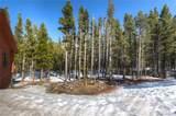 180 Beaver Road - Photo 27