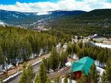 180 Beaver Road - Photo 28