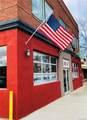 231 Main Street - Photo 1