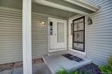 12622 Warren Drive - Photo 1