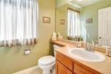 21248 Snowshoe Lane - Photo 15