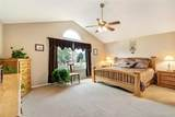 21248 Snowshoe Lane - Photo 16