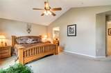 21248 Snowshoe Lane - Photo 17