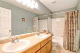 21248 Snowshoe Lane - Photo 24
