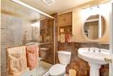 21248 Snowshoe Lane - Photo 36