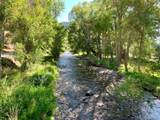 106 Old Stage Road - Photo 6