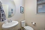 8420 Windy Court - Photo 15