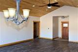 16609 Holly Court - Photo 10