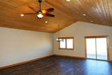 16609 Holly Court - Photo 13