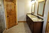 16609 Holly Court - Photo 14