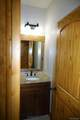 16609 Holly Court - Photo 8