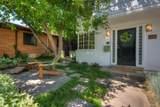 855 13th Street - Photo 4