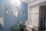 25310 Ottawa Drive - Photo 22