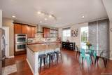 25310 Ottawa Drive - Photo 5