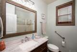 25310 Ottawa Drive - Photo 9