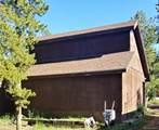 9349 Black Mountain Drive - Photo 34