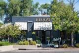 441 Clayton Street - Photo 8