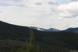 29 County Road 8121 - Photo 5