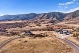 3955 Mesa Top Drive - Photo 2