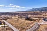 3955 Mesa Top Drive - Photo 4