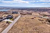 3955 Mesa Top Drive - Photo 5