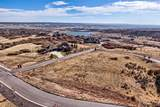 3955 Mesa Top Drive - Photo 6