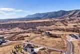 3955 Mesa Top Drive - Photo 7