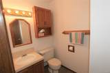 1531 Peacock Place - Photo 14