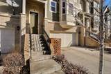 3680 Beeler Street - Photo 2